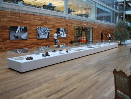 Musée Aldo